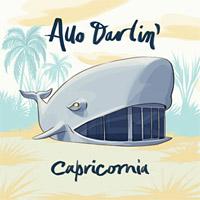 AlloDarlin Capricornia