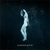 Exlovers - Moth