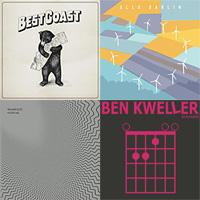 Best Of 2012 (2)