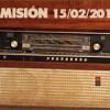 Emisión Ya No Puedo Más 15-02-2013