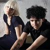 The Raveonettes – Into The Night