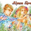 Alpaca Sports – As Long As I Have You