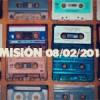 Emisión Ya No Puedo Más 08-02-2013