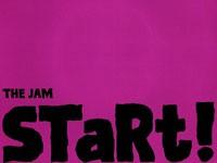 Start! Comienza la nueva temporada de Ya No Puedo Más