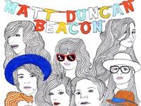 Matt Duncan – 1000 Boys