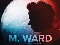 M. Ward – Primitive Girl