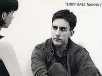 Terry Hall – Forever J