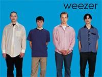 Weezer – Buddy Holly