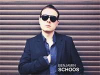 Benjamin Schoos – Je Ne Vois Que Vous (Feat. Laetitia Sadier)