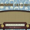 Emisión Ya No Puedo Más 14-12-2012